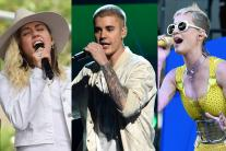 Singers who will perform at Ariana Grande's 'One Love Manchester' benefit concert