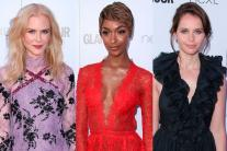 Glamour Woman of the Year Awards 2017
