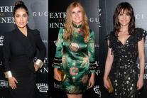 'Beatriz at Dinner' screening in New York