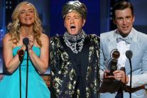 71st annual Tony Awards - Show & Performances