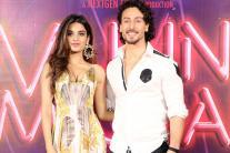 Star Spotting: Salman Khan, Kareena Kapoor, Shraddha Kapoor, Rekha, Tiger Shroff...
