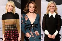 45th AFI Life Achievement Award Tribute to Diane Keaton