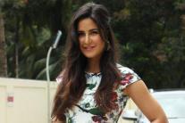 Star Spotting: Katrina Kaif, Deepika Padukone, Priyanka Chopra, Salman Khan, Alia Bhatt...