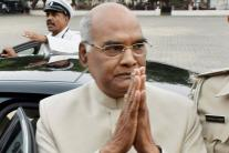 Ram Nath Kovind vs KR Narayanan: The Inevitable Comparison