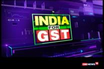 India For GST: All Set For one Nation, one Tax