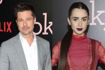 Netflix's 'Okja' premiere in New York