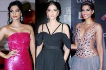 Sonam Kapoor Birthday Special: 10 Red Carpet Looks