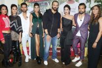 Screening of Khatron Ke Khiladi - Season 8
