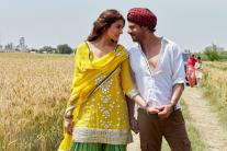 Jab Harry Met Sejal - Movie Stills