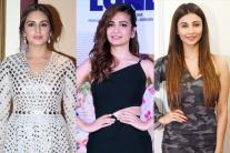 Star Spotting: Katrina Kaif, Shah Rukh Khan, Huma Qureshi, Paresh Rawal, Anushka Sharma...
