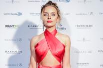 Fashion + Aid Launch in Melbourne