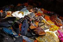 Mumbai Prabhadevi Station Stampede: Death toll rises to 22