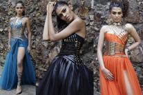 Sneak Peek at Miss Diva 2017 Participants