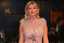 'Woodshock' Premiere at 74th Venice Film Festival