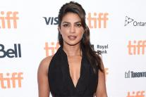Priyanka Chopra at Toronto International Film Festival 2017
