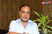 Immigrants Threaten Our Culture and Land, Says Himanta Biswa Sarma