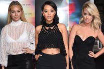 'Flatliners' Premiere in Los Angeles