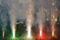 Ahead Of Diwali, SC Bans Crackers in Delhi-NCR