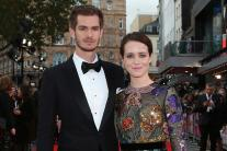 'Breathe' Premiere at London Film Festival