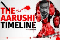 Aarushi Murder Case: Allahabad HC Acquits Talwars