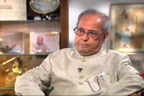 Viewpoint: Sonia Gandhi Has Special Place amongst the Leadership of Congress, Says Pranab Mukherjee