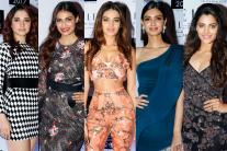 The Elle Beauty Awards 2017