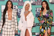 MTV European Music Awards 2017 in London
