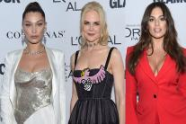 Glamour Women of the Year Awards 2017 in New York