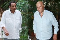 Mohan Kumar's Chautha: Legendary Actors Pay Tribute