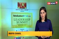 HT Leadership Summit: Highlights from Previous years