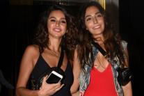 Sooraj Pancholi's Birthday Bash: Celebrities Party Hard