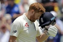 In Pics, Ashes, Australia vs England, 3rd Test, Day 2