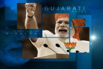 Exit Poll Result 2017: Home Run for BJP in Gujarat, Landslide in Himachal Pradesh, Say Surveys