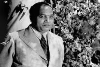 Dr Babasaheb Ambedkar's Rare and Unseen Photos