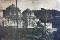 16 Headlines That Captured Babri Masjid Demolition