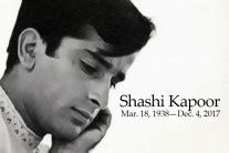 RIP Shashi Kapoor: Remembering the Silent Romantic Hero