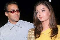 Salman Khan: 40 Rare & Unseen Photos You Must See