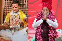 Assembly Elections 2017: The Great Gujarat Election That Was