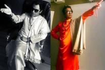 Bal Thackeray First Look: Nawazuddin as Shiv Sena Supremo