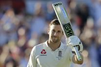 In Pics, Ashes, Australia vs England, 3rd Test, Day 1