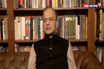 BJP Wins Gujarat, Sweeps Himachal: Here's what BJP Ministers Say