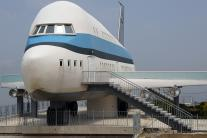 14 Of the Most Unusual Homes in the World: Fascinating Photos