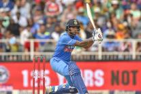 In Pics, South Africa vs India, 1st T20I in Johannesburg