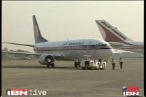 War over airfare intensifies; will DGCA step in?