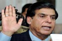 Pak PM calls for stern action against militant groups