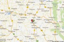 CBI arrests Reddy's aide in Belekeri ore export scam