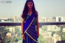 Snapshot: Arjun Rampal's daughter Mahikaa is all grown up now!