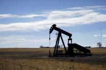Oil prices dip as Iran nuclear deal opens up potential for gradual export hike