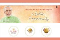 PM's Diwali gifts: How to secure your gold through Centre's gold coin, monetisation and bond schemes