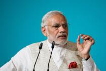 Modi to visit Pakistan for SAARC summit in 2016 as India extends its hand to Sharif